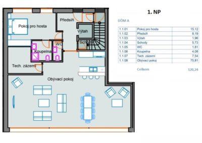 1.np_pro dům A.