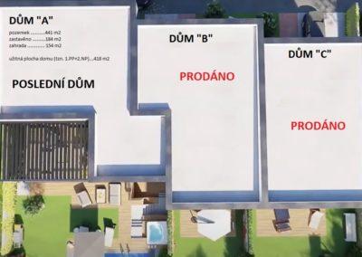 POHLED NA DOMY_ze shora_aktual_30_9_2020