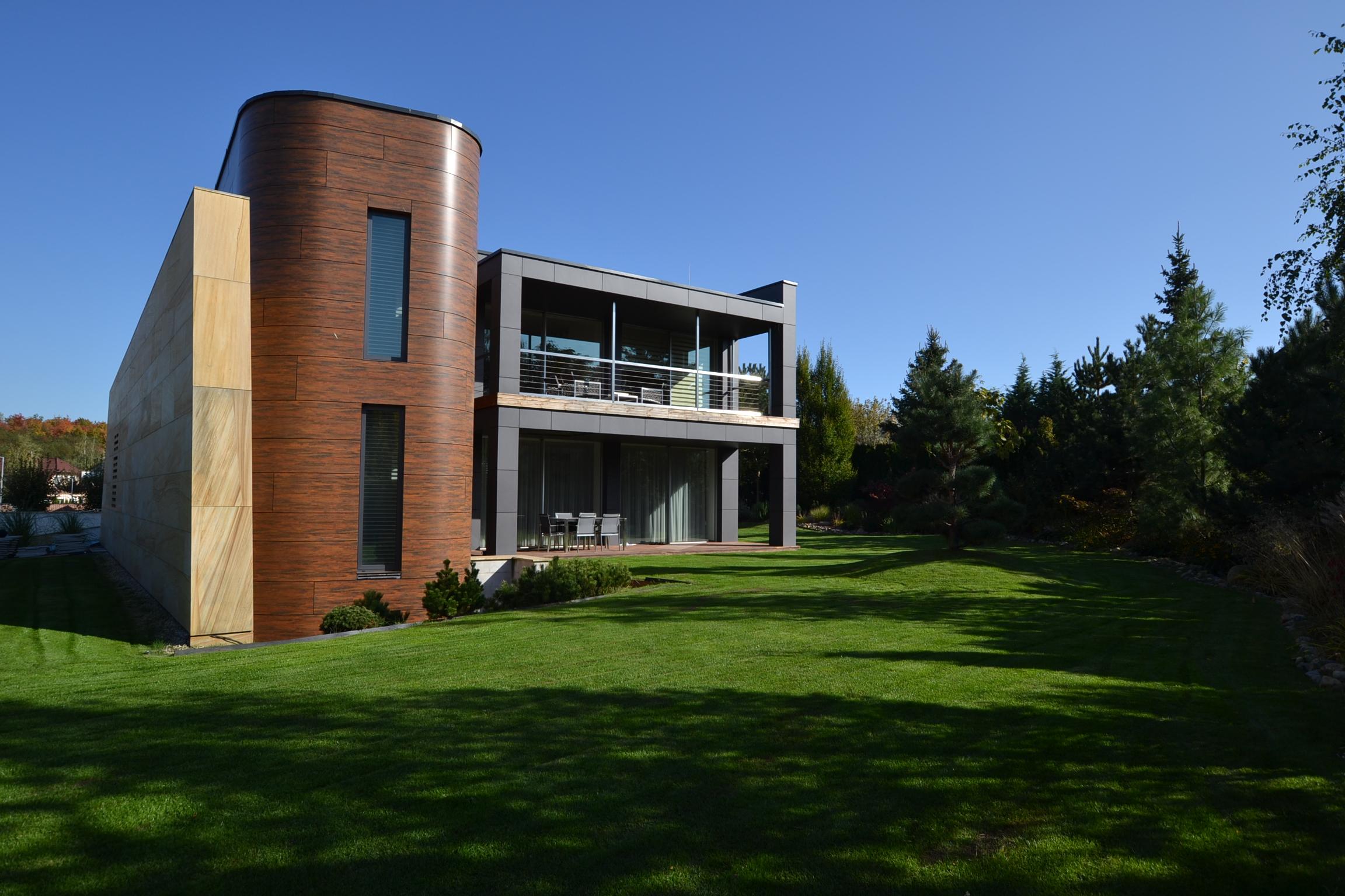 Prodej domu 7+1, <span>Praha západ Průhonice</span> <i> 649 m<sup>2</sup></i>