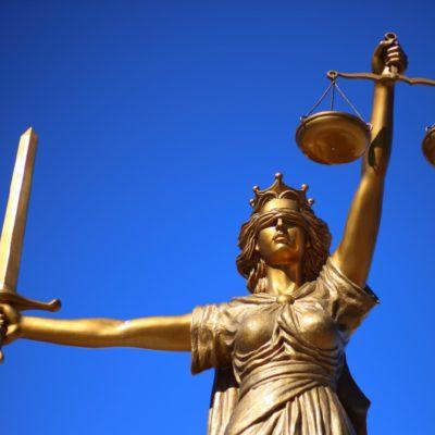 Advokátní služby