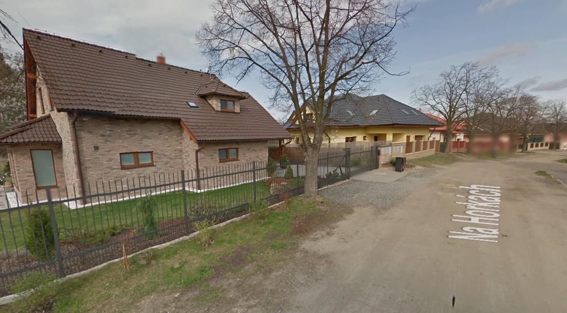 Stavební pozemky, <span>Praha 10 Dubeč</span> <i>od 700 m<sup>2</sup></i>