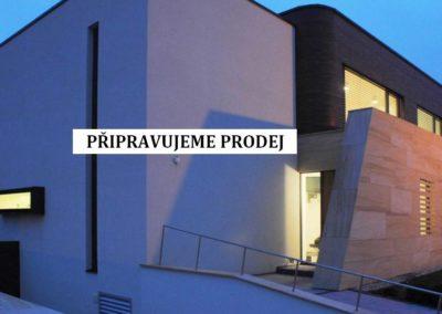 Průhonice_dům na prodej