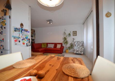 Prodej bytu 3+1, <span>Praha 2 Vinohrady</span> <i>81,90m<sup>2</sup></i>