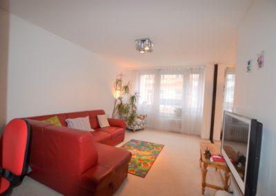 DSC_0029_obývací pokoj